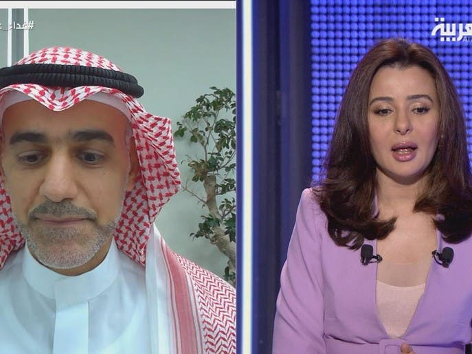 السوق السعودي.. تراجع المؤشر 2% وسط تداول 3.7 مليار ريال