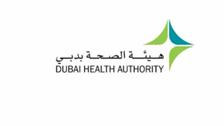 دبي.. استخدام بلازما الدم لعلاج مرضى كورونا
