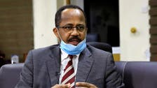 Sudan says it needs $120 million to fight coronavirus pandemic