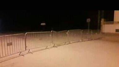 تونس تعزل بؤرة كورونا... هكذا انتشر الفيروس في حي سكني