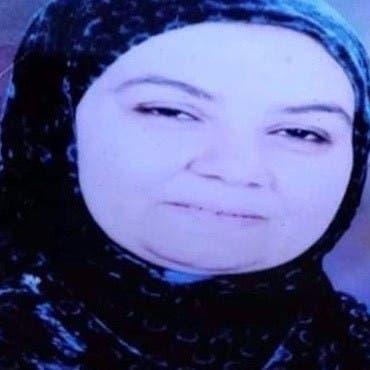 طبيبة مصر ترقد بسلام.. 11 تهمة لمن رفض دفنها