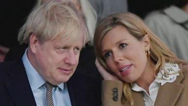 جونسون يرفع معنويات بريطانيا بخروجه من المستشفى منتصراً على كورونا