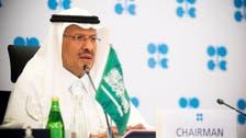 Saudi Crown Prince led key talks to secure OPEC+ 9.7mln bpd oil cut: Energy Minister