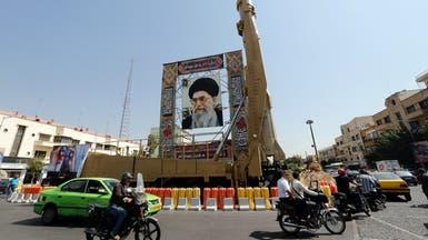 حظر أسلحة وضغط اقتصادي أقصى.. خطة واشنطن بوجه طهران