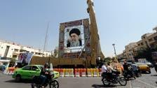 أبرامز يكرر: الضغط ضد إيران مستمر والحصاد العام المقبل