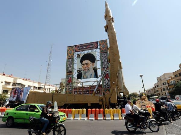 أبرامز: سياسة الضغط القصوى ضد إيران مستمرة مع بايدن