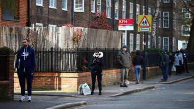 كورونا يحول ملايين البريطانيين تحت خط الفقر.. أزمة خانقة