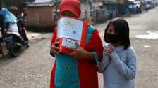 Coronavirus: Indonesia bans traditional Ramadan 'mudik' exodus from cities