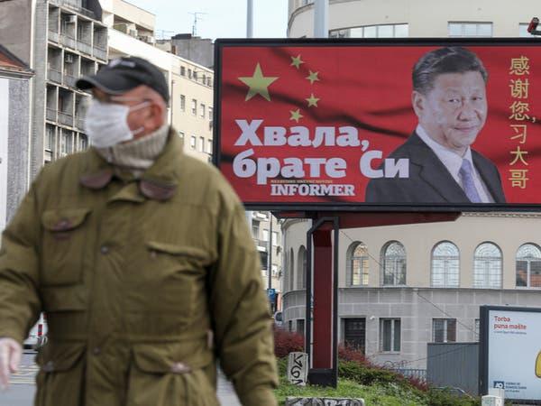 الصحة العالمية: سنرسل فريقا إلى الصين للتحقيق في أصل الفيروس