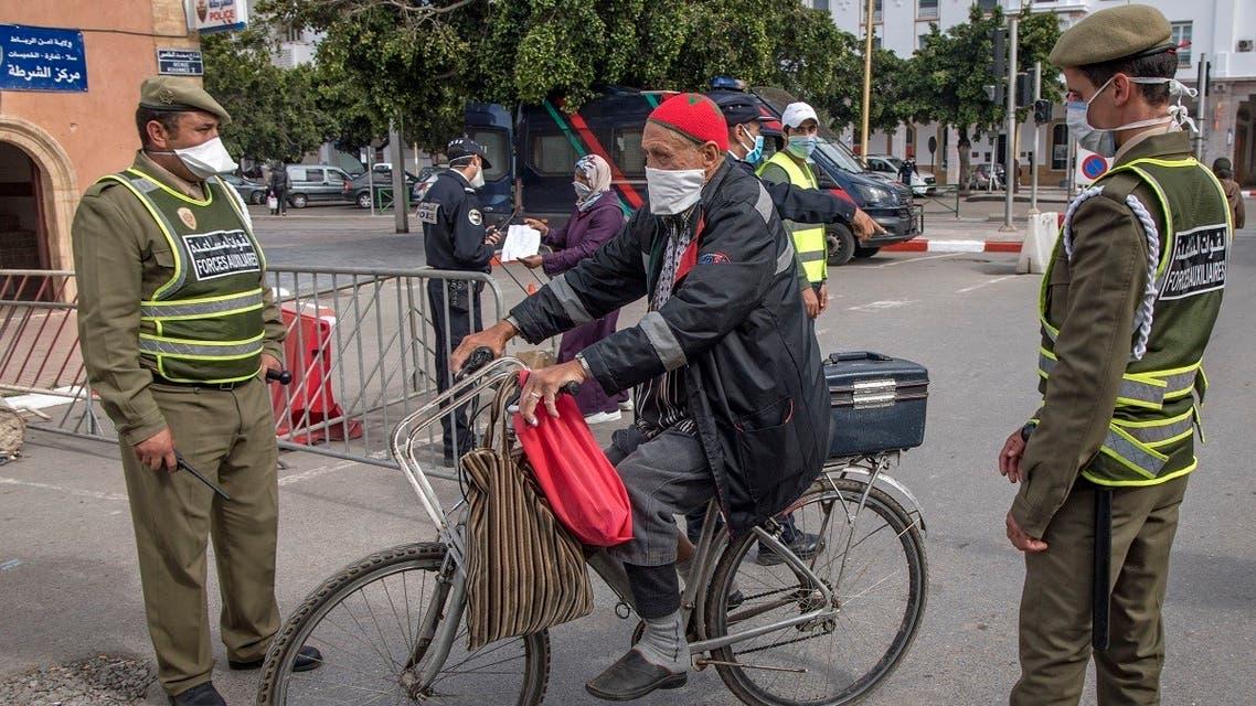 Morocco_AFP