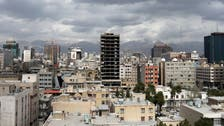 Several injuries in gas explosion in Iran's Tehran: State TV