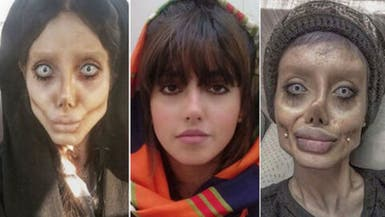 محامي أنجلينا جولي إيران: الفيروس تفشى بأخطر سجن للنساء