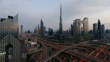 امارات نے مارچ میں ختم ہونے والے اقاموں میں دسمبر تک توسیع کر دی