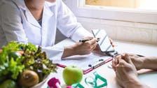 عادات صحية إن تمسكت بها تضيف لحياتك 10 سنوات بلا أمراض