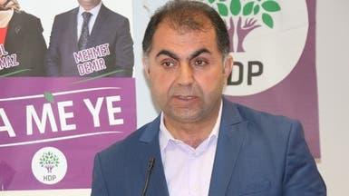 """رئيس بلدية معزول بتركيا: استقالة وزير الداخلية """"مسرحية"""""""