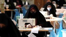 More than 26,000 dead due to coronavirus in Iran, says opposition group MEK