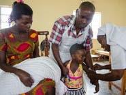 تخوف عالمي من عدم حصول 117 مليون طفل على لقاح الحصبة