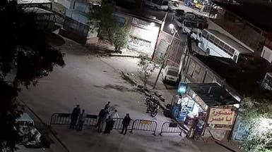ارتفاع الإصابات بكورونا في عائلة واحدة بمصر إلى 47