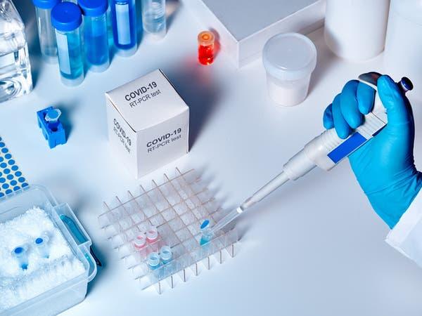 الصين توافق على تجربة لقاحين لفيروس كورونا