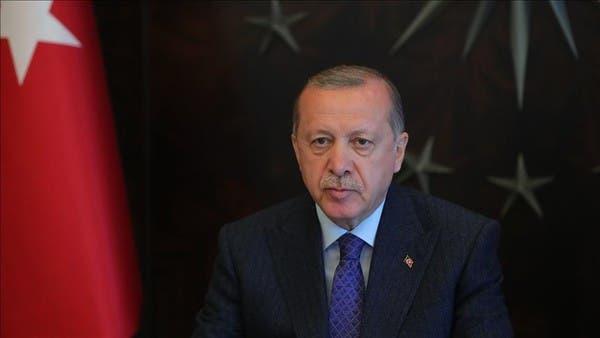 مع تراجع شعبية أردوغان.. انشقاقات أخرى متوقعة بحزب العدالة والتنمية