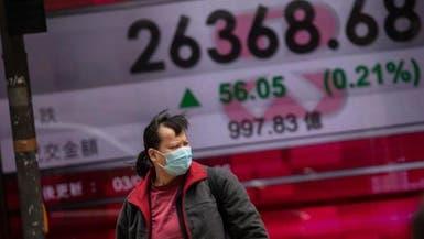 هل تتحرك أسواق الأسهم بمعزل عن الأداء الاقتصادي؟