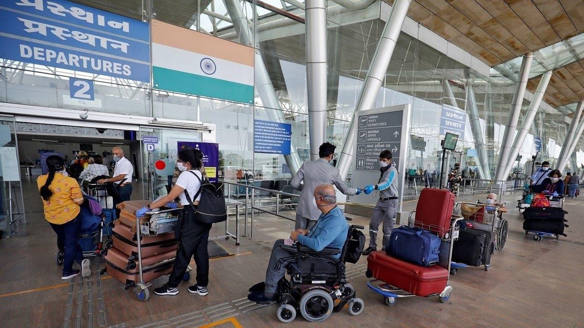 Ahmedabad India Reuters_1080383642_RC2M3G9OCIHP_RTRMADP_3_HEALTH-CORONAVIRUS-SOUTHASIA