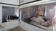بعد وفاتين بإيبولا بالكونغو..منظمة الصحة تدرس خطورته الدولية