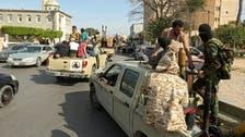 """الأمم المتحدة """"منزعجة"""" من هجوم """"الوفاق"""" في صبراتة وصرمان"""