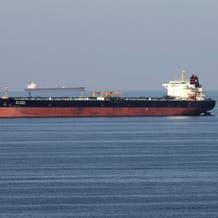 انخفاض قيمة واردات الأردن من النفط 50% في 8 أشهر