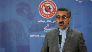 کرونا در ایران؛ شمار جانختگان به 7878 و مبتلایان به 154445 نفر رسید