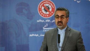 دولت ایران: علت تاخیر واکسن کرونا «خلف وعده فروشندگان» است