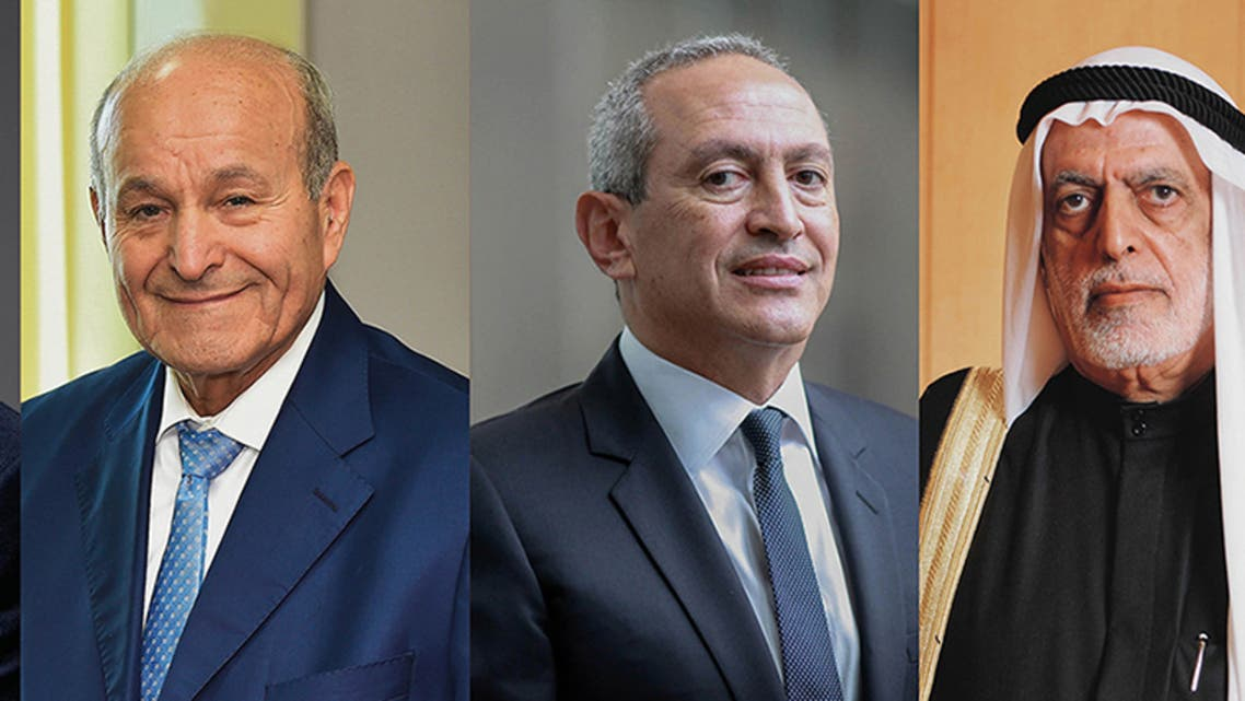 المصريون يتصدرون قائمة أثرياء العرب.. وساويرس الأول 3857dfef-12e8-4310-9e1f-2c3af986d809_16x9_1200x676