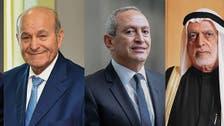 المصريون يتصدرون قائمة أثرياء العرب.. وساويرس الأول