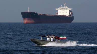 فاکسنیوز: سپاه یک کشتی چینی را در آبهای خلیج متوقف کرد