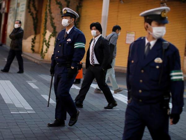 اليابان.. زيادة إفلاس الشركات لأول مرة منذ 11 عاماً
