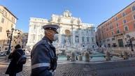 منها 3 دول عربية ..إيطاليا تحظر دخول مسافرين من 13 دولة بسبب كورونا