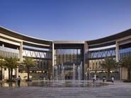 جامعة سعودية: نتائج بحثية مشجعة لكبح كورونا