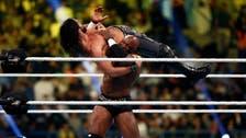 Florida says WWE 'essential business' amid coronavirus pandemic, resumes live taping
