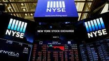 Wall St jumps as hopes for easing coronavirus lockdown offset earnings worry