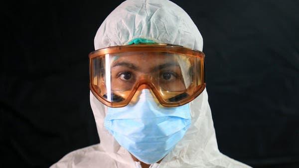 كورونا عربياً.. أكبر مستشفى وحظر شامل والذروة بعمان