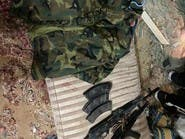 بالأسماء والصور.. تفاصيل مثيرة حول حادث مصر الإرهابي