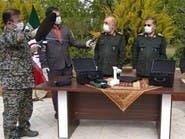ویدیو؛ دستگاه ویروسیاب سپاه مجوز وزارت بهداشت ایران را ندارد