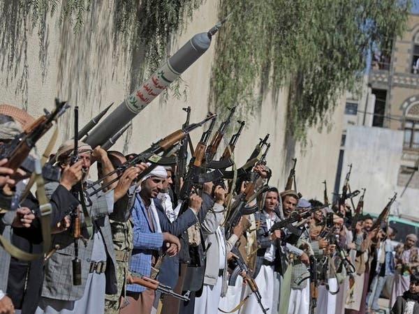 مقتل حوثيين في البيضاء إثر محاولة تسلل فاشلة