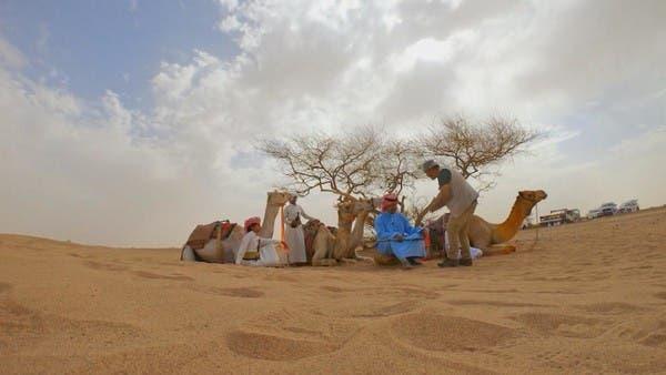 على خطى العرب | سفن ونخيل إبن يامن - الرحلة السادسة الحلقة 23