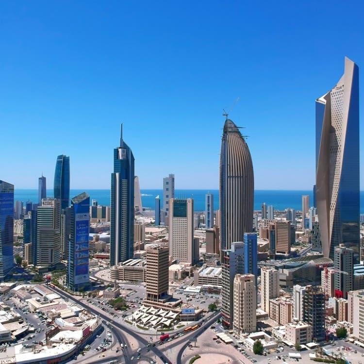 الكويت تخطط لاستقطاب شركات لتمويل مشاريع عملاقة للكهرباء