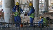 قطر کرونا کی وجہ سے غیرملکی لیبر کو گرفتار اور ملک بدر کر رہا ہے: ایمنسٹی