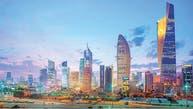 18 مليار دولار عجزاً بميزانية هذه الدولة الخليجية