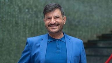 انتقد إدارة بلاده لأزمة كورونا.. اعتقال إعلامي إيراني