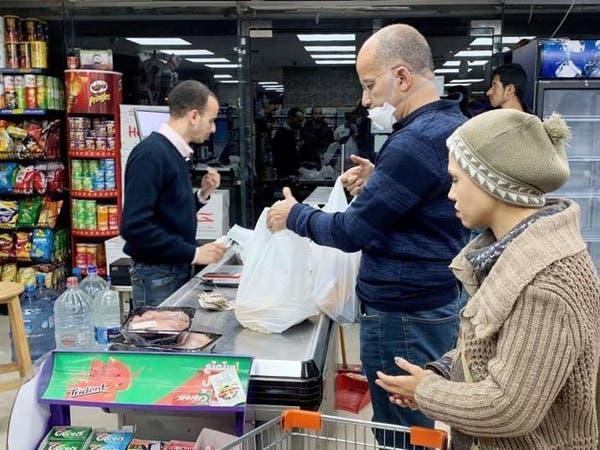 تضخم أسعار المستهلكين بالمدن المصرية يرتفع لـ5.6% في يونيو