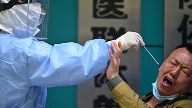 الصين تكشف تفاصيل جديدة عن أول إصابة كورونا تم تشخيصها بووهان